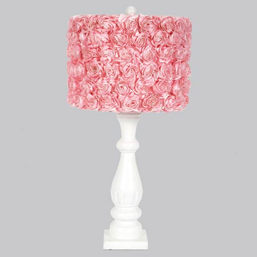 Novelty Table Lamps, Children\'s Table Lamps & Kids Lamps | Bellacor