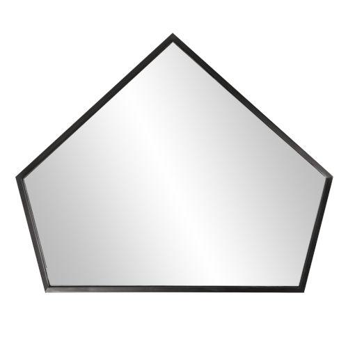 15801-48089_2