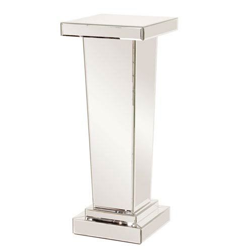 Howard Elliott Collection Carina Tapered 36-Inch Pedestal