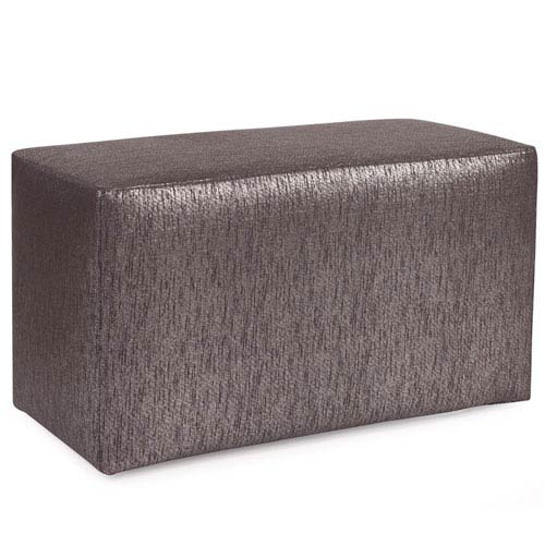 Howard Elliott Collection Glam Zinc Universal Bench