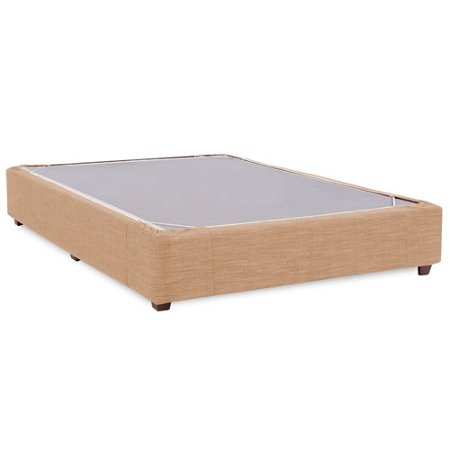 Coco Stone Twin Platform Kit and Cover