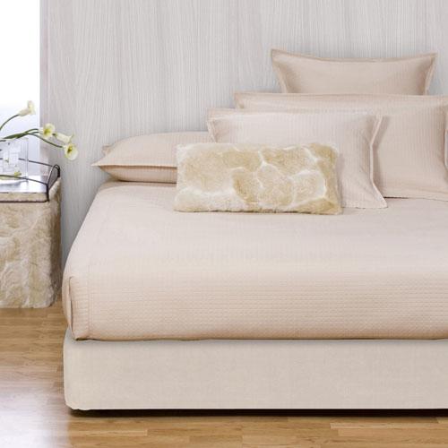 Sterling Sand Full Bedroom Set (Kit and Cover)
