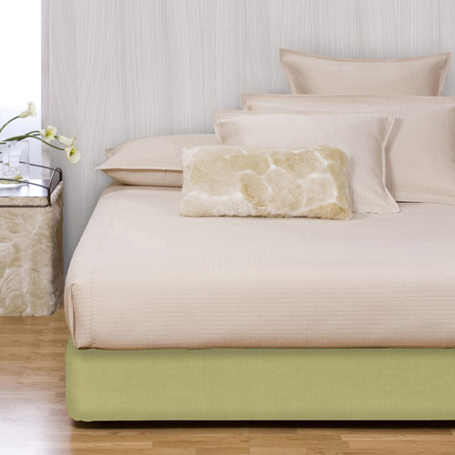 Sterling Willow Full Bedroom Set (Kit and Cover)