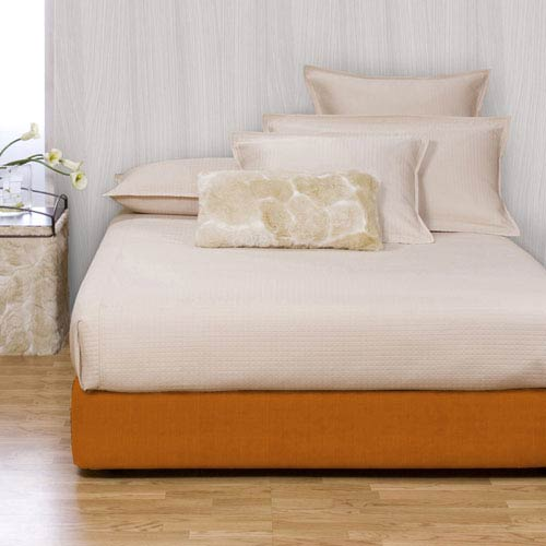 Sterling Canyon Queen Box spring Cover
