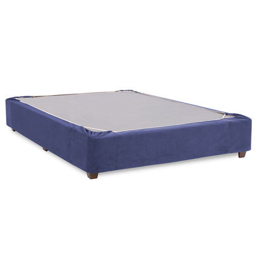 Bella Royal King Boxspring Kit and Cover