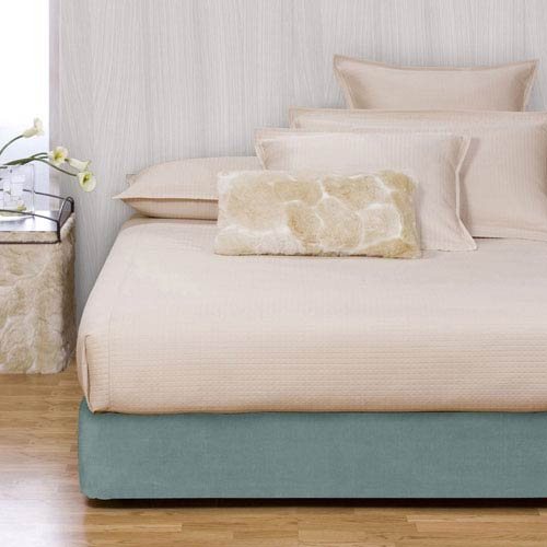 Sterling Breeze King Box spring Cover