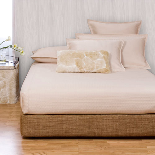 Coco Topaz King Bedroom Set (Kit and Cover)