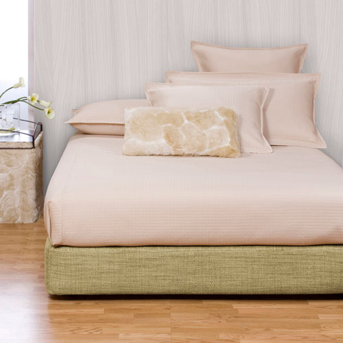Coco Peridot King Bedroom Set (Kit and Cover)