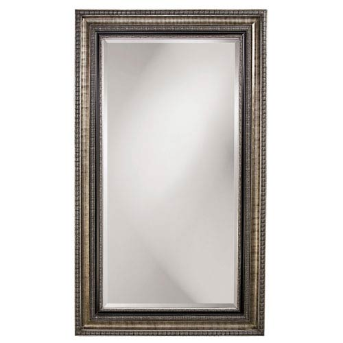 Texan Leaner Rectangle Mirror