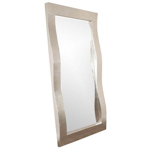 Montrose Leaner Rectangle Mirror