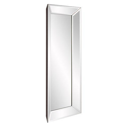 Vogue Inward Rectangular Mirror