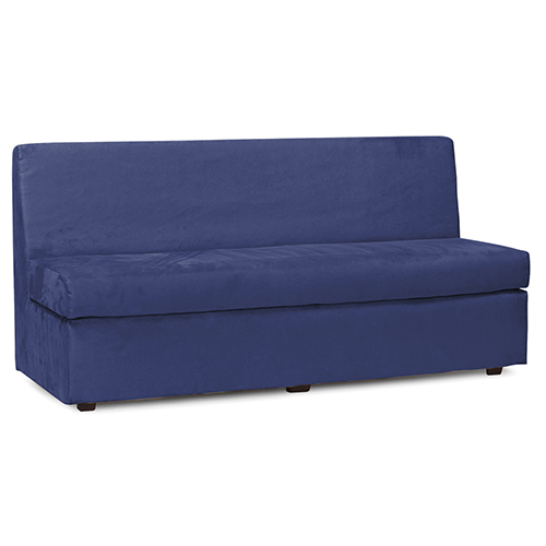 Bella Royal Slipper Sofa