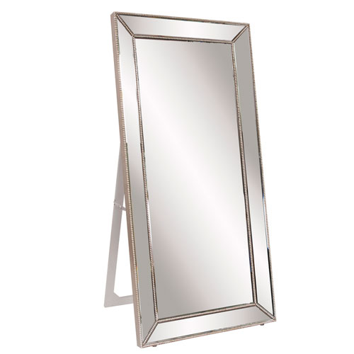 Floor Mirrors Category