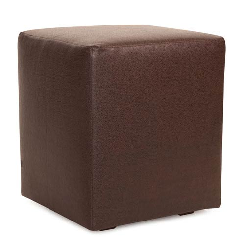 Howard Elliott Collection Avanti Pecan Universal Cube Cover