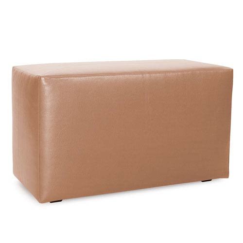 Avanti Bronze Universal Bench Cover