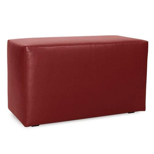 Howard Elliott Collection Avanti Apple Universal Bench Cover