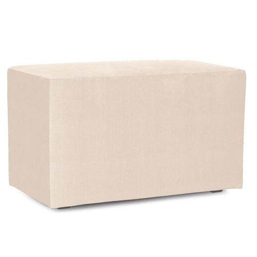 Sterling Sand Universal Bench Cover