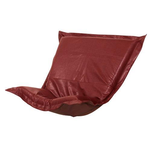 Avanti Apple Puff Chair Cover