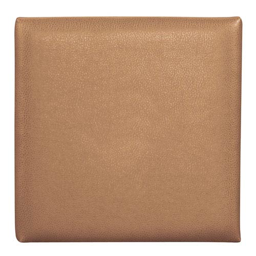 Avanti Bronze 1-Inch Wall Pixel
