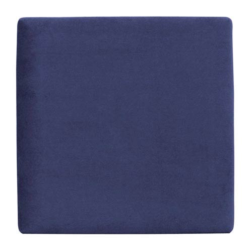Bella Royal Blue 1-Inch Wall Pixel