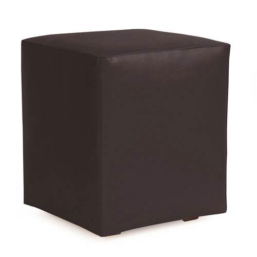 Howard Elliott Collection Atlantis Black Universal Cube