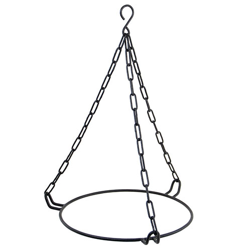 ACHLA Designs Hanging Ring for 12 Inch Bowls