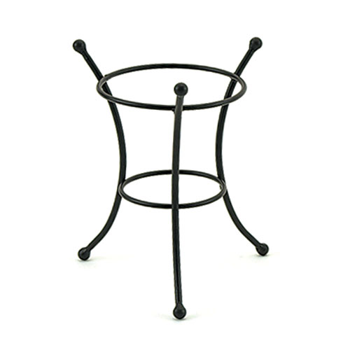 ACHLA Designs 8 Inch Ball Stand