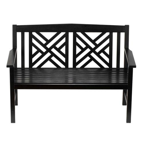 Fabulous Patio Outdoor Living Lighting Decor Furniture Bellacor Machost Co Dining Chair Design Ideas Machostcouk