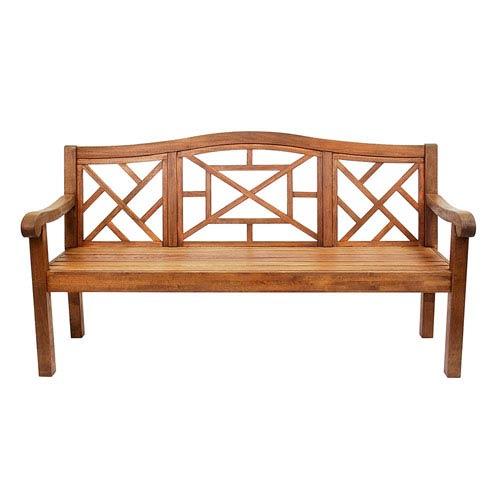 Carlton Bench