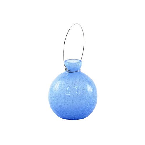 ACHLA Designs Goblet Rooting Vase Blue Lapis