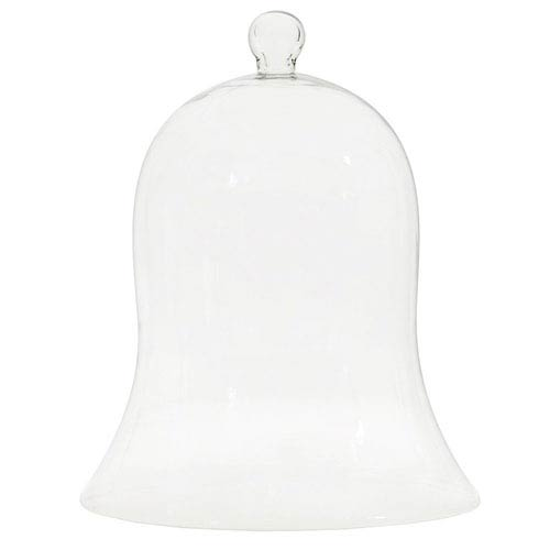 Extra Large Bell Jar