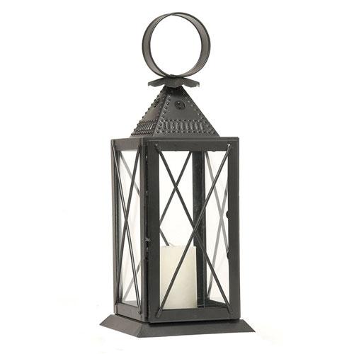 ACHLA Designs Raleigh Tavern Lantern