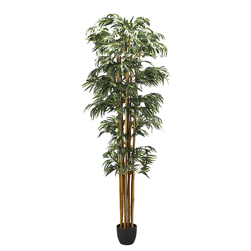 8 Ft. Bamboo Tree
