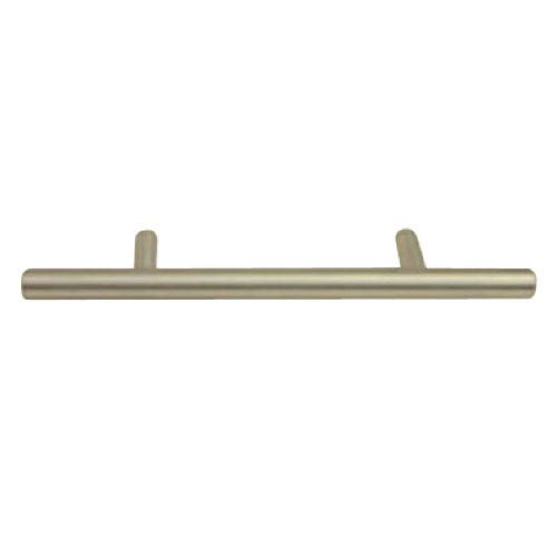 Stainless Steel 7-Inch Center to Center Appliance Pull