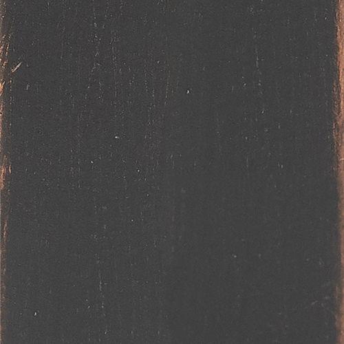 1643-CF6203-BZ_3
