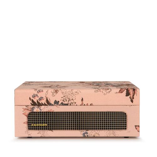 164301-CR8017A-FL_2