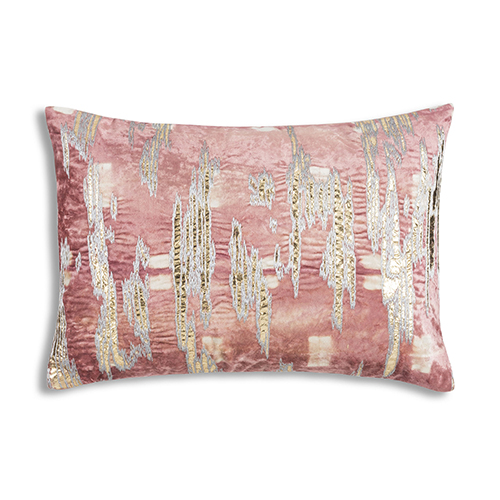 Boheme Decorative Pillow