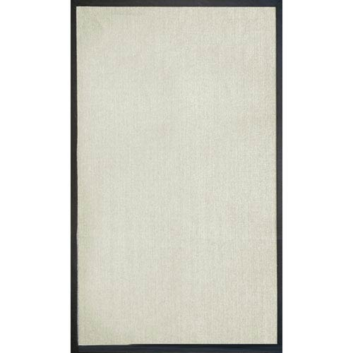 Beige Rectangular: 5 Ft. x 8 Ft. Area Rug