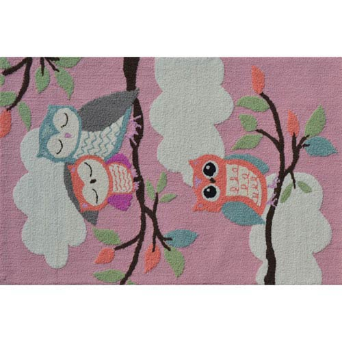 Kids 8 Foot Area Rugs Bellacor
