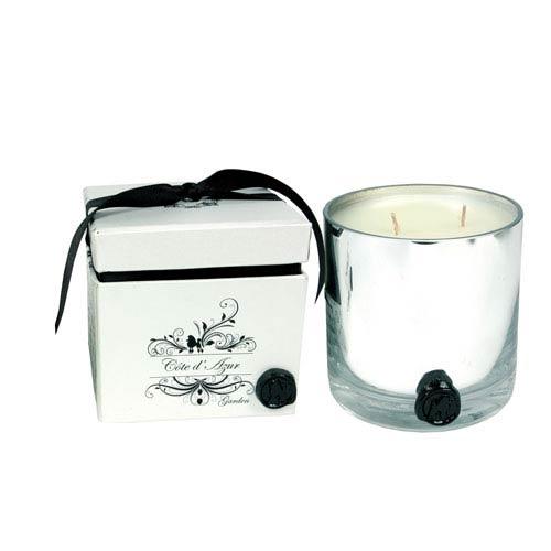 Cote D Azur Garden Candle