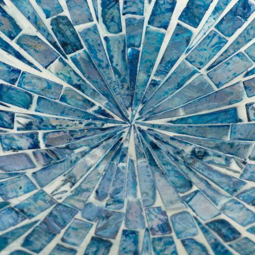 1726-44833-BLUE_2