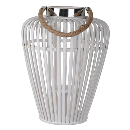 Emerson Candle Lantern