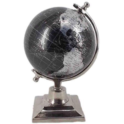 Nickel Global