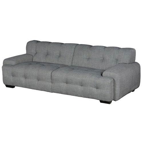 A & B Home Morton Sofa