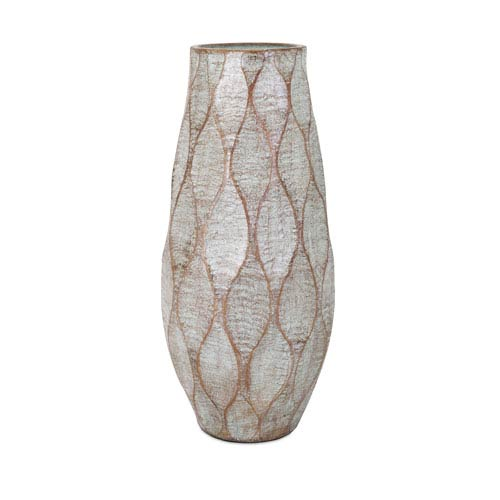 Outer Banks Oversized Vase