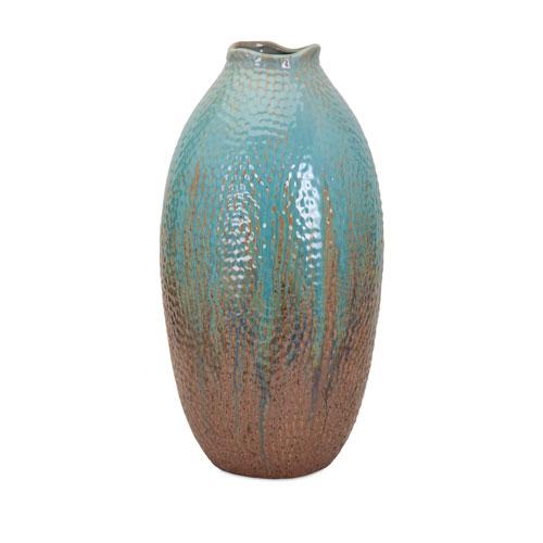 Outer Banks Large Vase