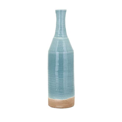 Songbird Large Vase