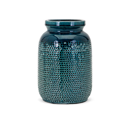 IMAX Hollie Small Vase