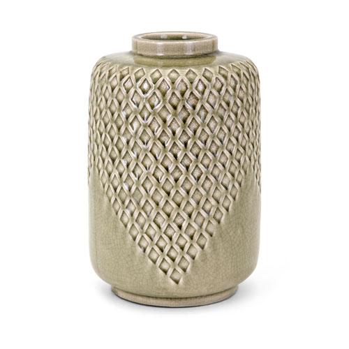 IMAX Mamie Large Vase
