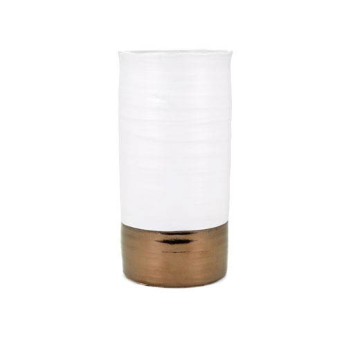 IMAX Harlow Small Vase